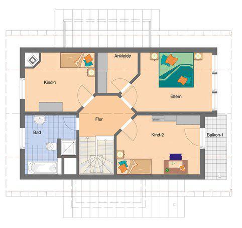 house-2295-grundriss-dachgeschoss-im-holz-effizienzhaus-fino-320-a-von-fingerhaus-1