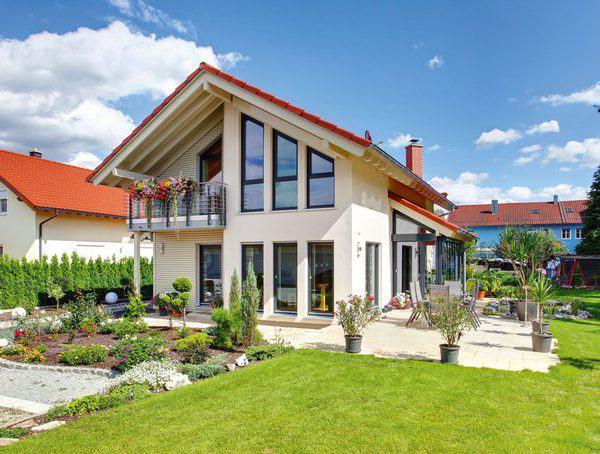 house-2295-holz-effizienzhaus-fino-320-a-von-fingerhaus-1