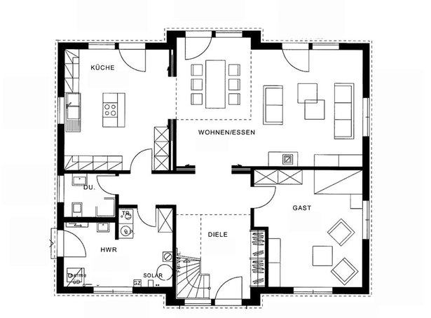 house-2297-grundriss-erdgeschoss-modernes-landhaus-von-haacke-1