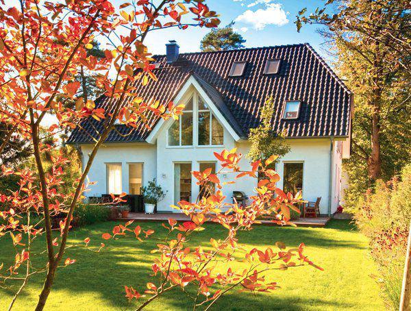 house-2297-modernes-landhaus-von-haacke-2