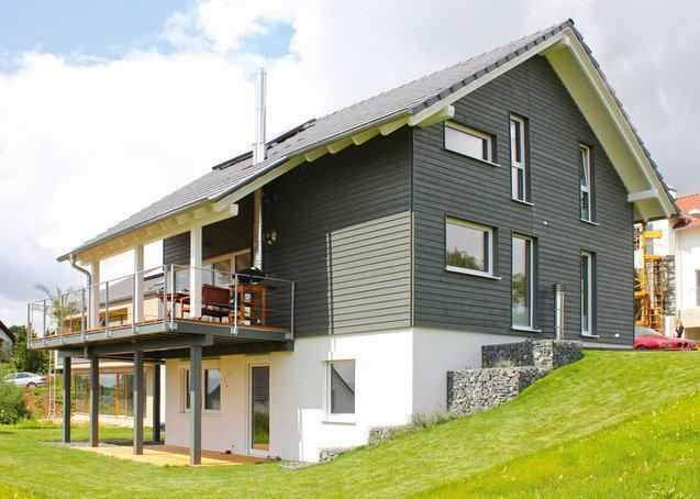 house-2298-ein-schweizer-alpen-chalet-am-hang-das-war-die-vision-der-bauherren-1