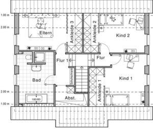 house-2300-grundriss-obergeschoss-plusenergiehaus-maxime-315-von-viebrockhaus