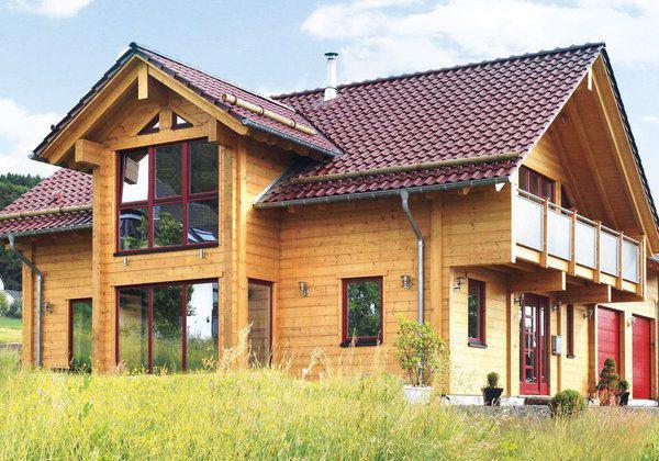 house-2319-nordisch-inspiriertes-blockhaus-von-fullwood-2