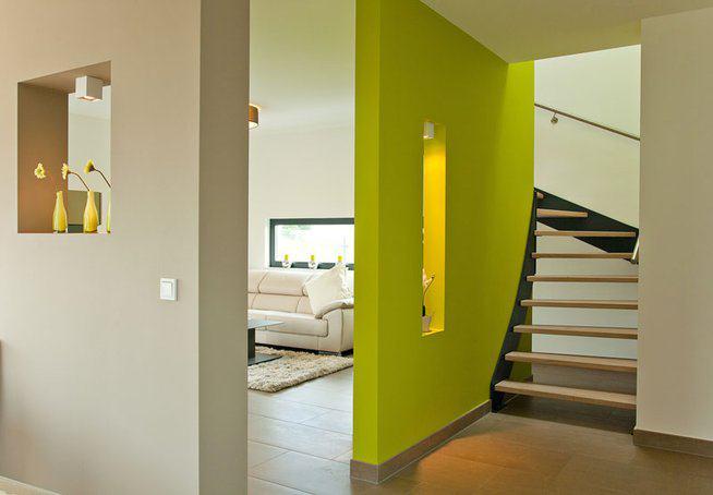 house-2342-einfamilienhaus-brentano-von-buedenbender-1