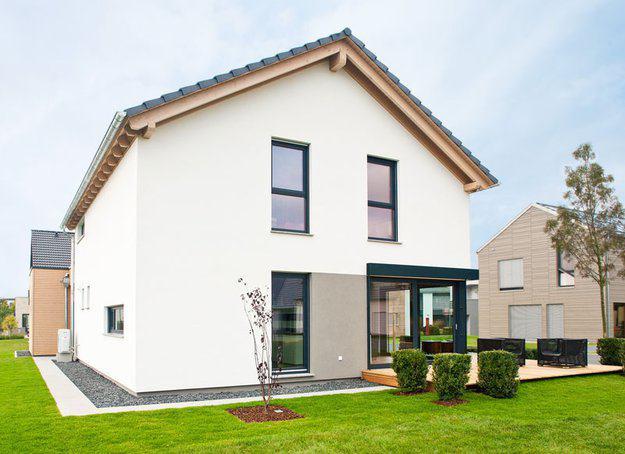 house-2342-einfamilienhaus-brentano-von-buedenbender-10