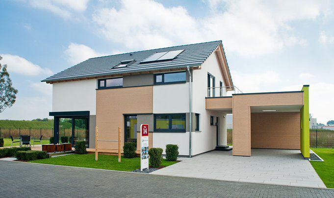 house-2342-einfamilienhaus-brentano-von-buedenbender-2