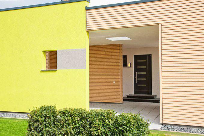 house-2342-einfamilienhaus-brentano-von-buedenbender-4