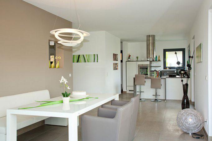 house-2342-einfamilienhaus-brentano-von-buedenbender-5