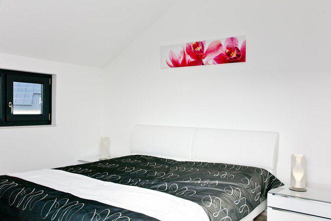 house-2342-einfamilienhaus-brentano-von-buedenbender-6