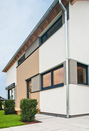 house-2342-einfamilienhaus-brentano-von-buedenbender-7
