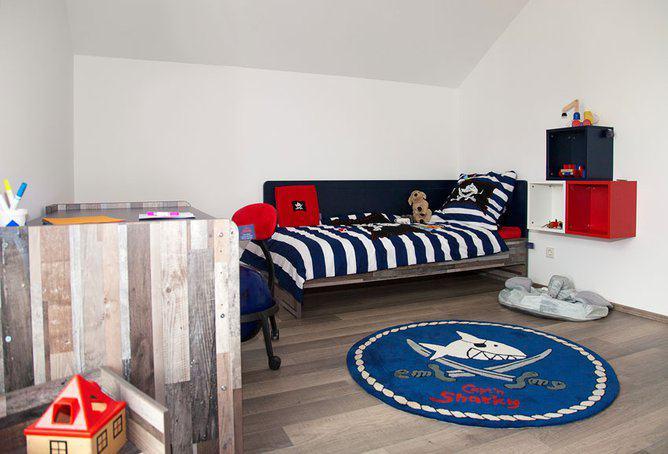 house-2342-einfamilienhaus-brentano-von-buedenbender-8