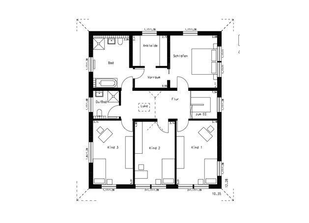 house-2355-grundriss-dachgeschoss-maison-rouge-schwoerer-haus-in-rot-1