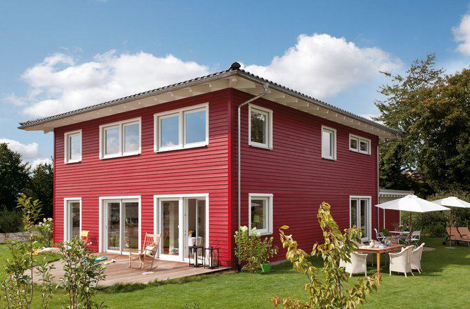 house-2355-maison-rouge-schwoerer-haus-in-rot-3