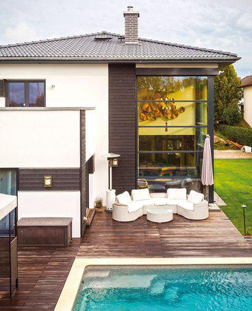 house-2357-moderne-villa-mit-pool-von-okal-1