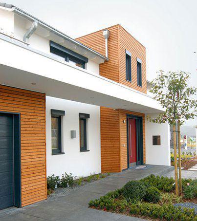 house-2403-der-eingangsbereich-1