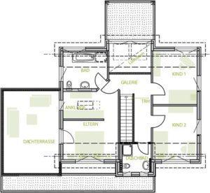house-2403-grundriss-dachgeschoss-plusenergiehaus-koeln-von-streif-2