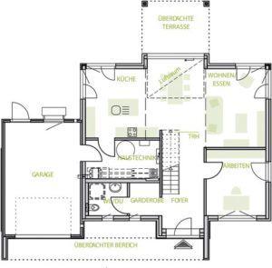 house-2403-grundriss-erdgeschoss-plusenergiehaus-koeln-von-streif-1