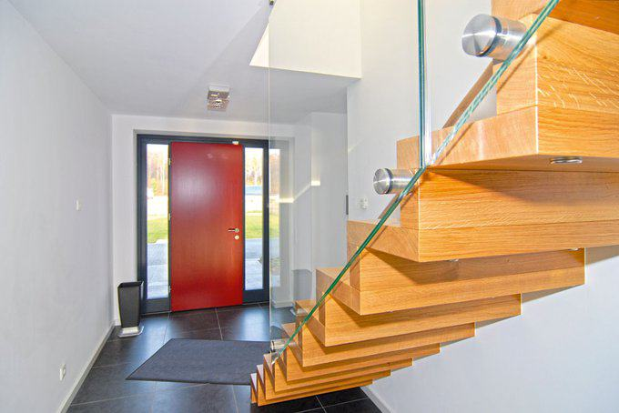 house-2403-plusenergiehaus-koeln-von-streif-2