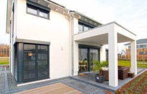 house-2403-plusenergiehaus-koeln-von-streif-4