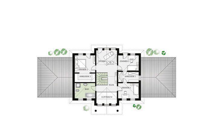 house-2406-grundriss-dachgeschoss-villa-classic-237-von-dan-wood-1