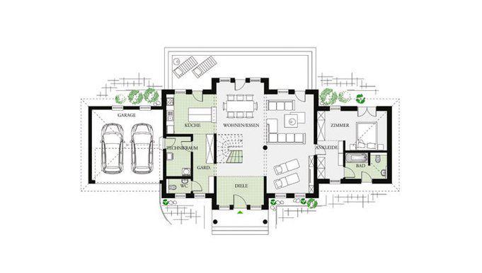 house-2406-grundriss-erdgeschoss-villa-classic-237-von-dan-wood-2