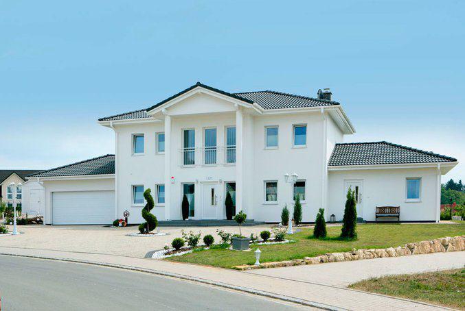 house-2406-villa-classic-237-von-dan-wood-2