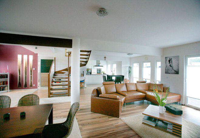 house-2406-villa-classic-237-von-dan-wood-3