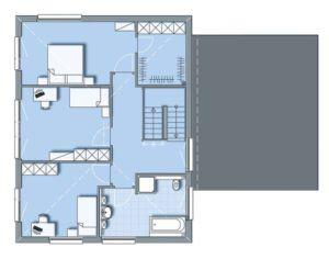 house-2407-grundrisse-dachgeschoss-stadtvilla-villa-165-von-hanse-haus-am-puls-der-zeit-1