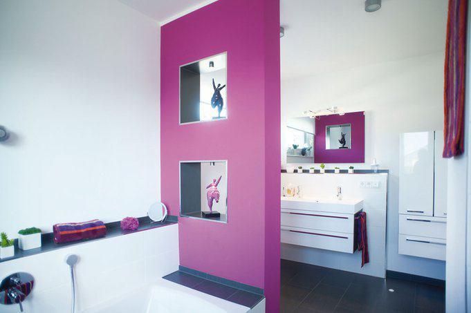 house-2407-stadtvilla-villa-165-von-hanse-haus-am-puls-der-zeit-1