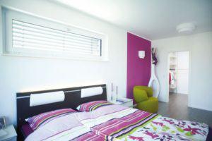 house-2407-stadtvilla-villa-165-von-hanse-haus-am-puls-der-zeit-4