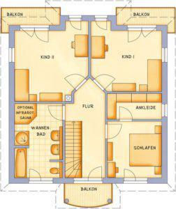 house-2409-grundriss-dachgeschoss-stadtvilla-stadtfein-variocity-168-von-varioself-1