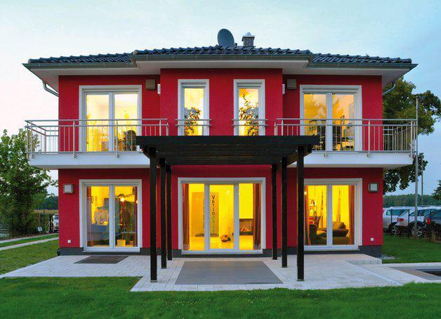 house-2409-stadtvilla-stadtfein-variocity-168-von-varioself-1