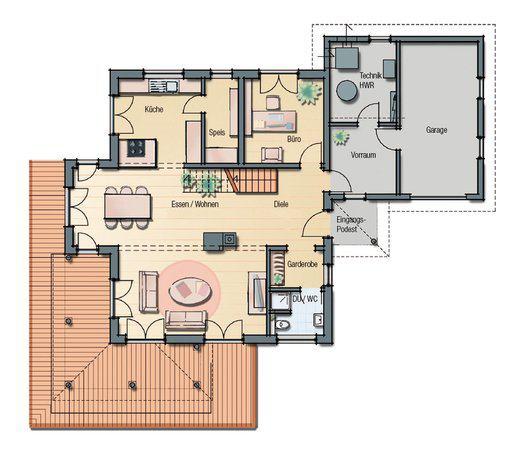 house-2413-grundriss-erdgeschoss-meine-villa-denkt-mh-poing-187-von-haas-2