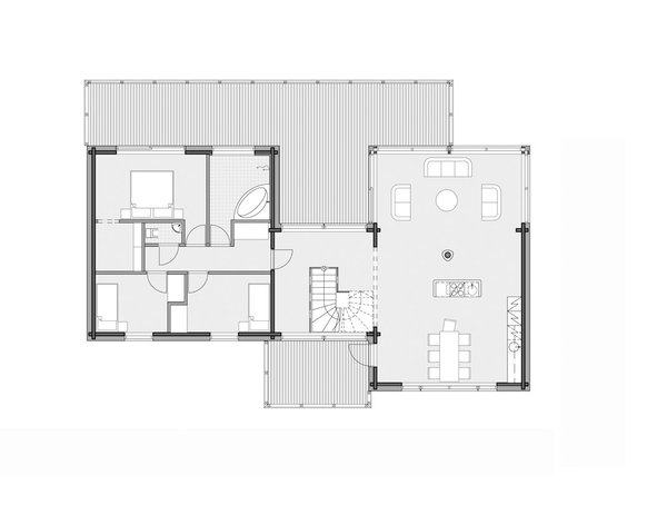 house-2415-grundriss-innovatives-holzhaus-fusion-bretagne-von-honka-1