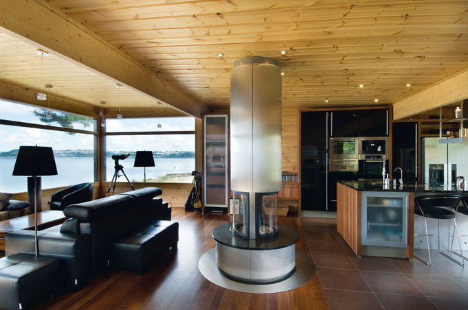 house-2415-innovatives-holzhaus-fusion-bretagne-von-honka-2
