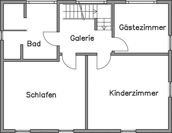 house-2418-grundriss-dachgeschoss-architektenhaus-beyer-von-fertighaus-weiss-1
