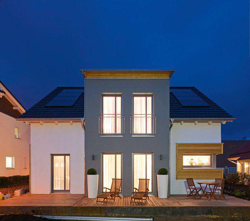house-2421-fertighaus-modern-musterhaus-fellbach-163-von-haas