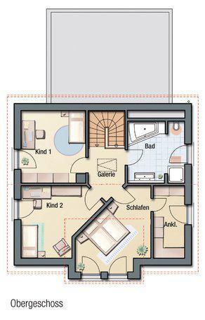 house-2421-grundriss-dachgeschoss-fertighaus-modern-musterhaus-fellbach-163-von-haas