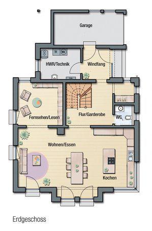 house-2421-grundriss-erdgeschoss-fertighaus-modern-musterhaus-fellbach-163-von-haas