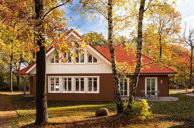 house-2422-barrierefreier-winkelbungalow-vita-von-haacke-1