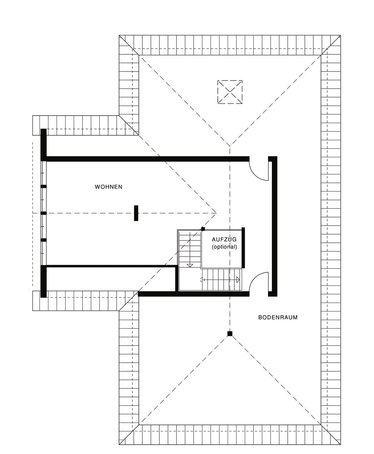 house-2422-grundriss-dachgeschoss-barrierefreier-winkelbungalow-vita-von-haacke-1