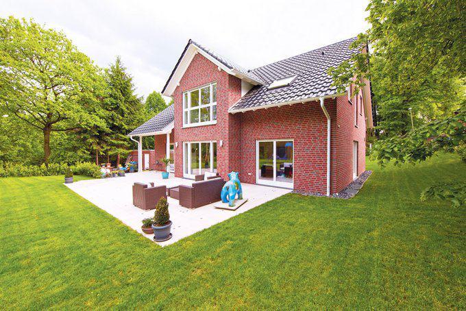 house-2424-individueller-architektenentwurf-grunau-von-gussek-haus-2