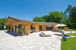 house-2425-chalet-cilgia-moderner-holz-bungalow-von-fullwood-1