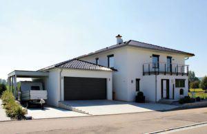 house-2426-homestory-851-von-lehner-haus-das-selbst-ausgedachte-3