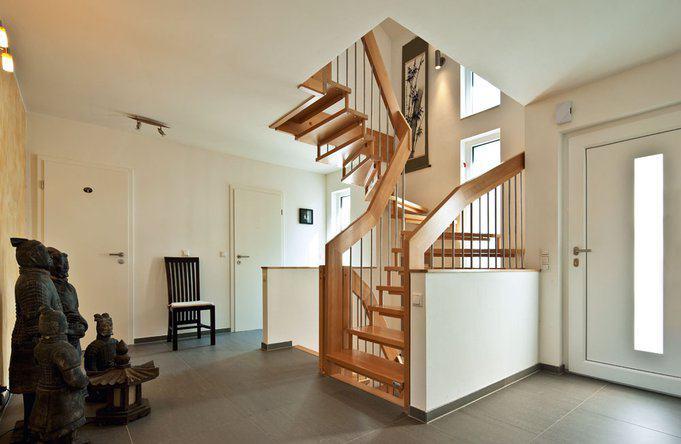 house-2427-pure-moderne-haus-neubauer-von-baumeister-3