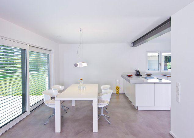 house-2432-haus-krohme-von-fertighaus-weiss-3