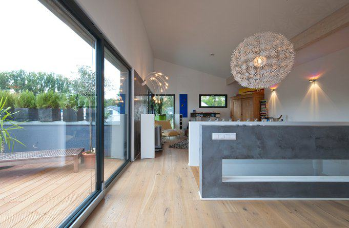 entwurf r sler von kitzlingerhaus. Black Bedroom Furniture Sets. Home Design Ideas