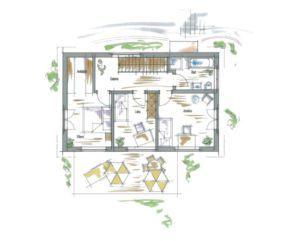 house-2471-grundriss-dachgeschoss-haus-kompakt-von-kitzlinger-strassenseite-2