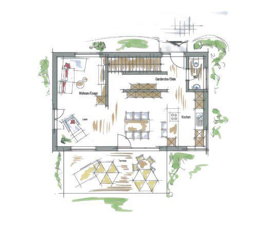 house-2471-grundriss-erdgeschoss-haus-kompakt-von-kitzlinger-strassenseite-2