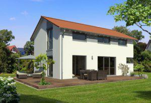 house-2471-in-der-variante-mit-putzfassade-haus-kompakt-von-kitzlinger-2